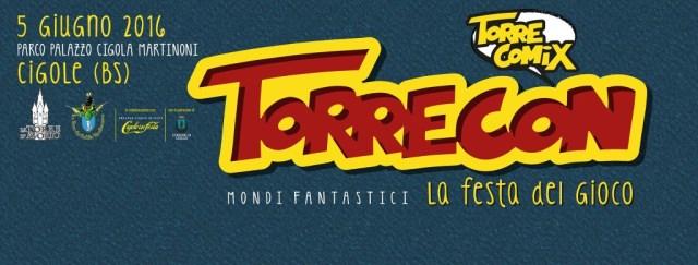 TorreCon_GDR_Blog