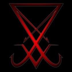 Simbolo di Lucifer