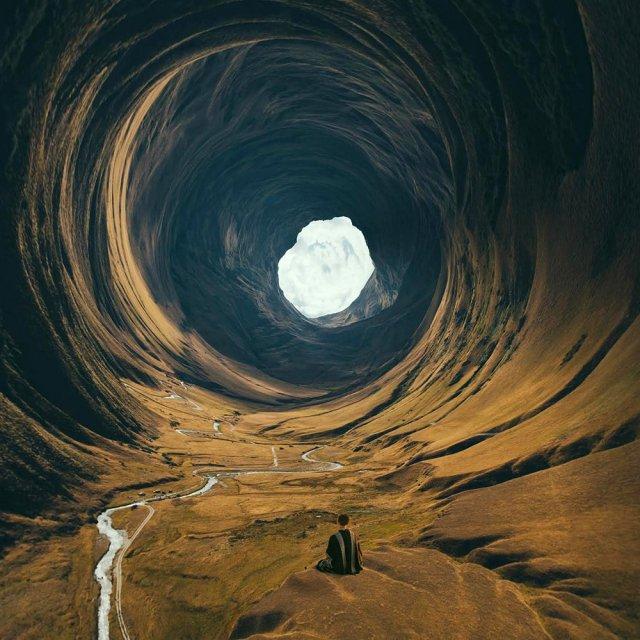 GDR_Blog_Grotta_mondo