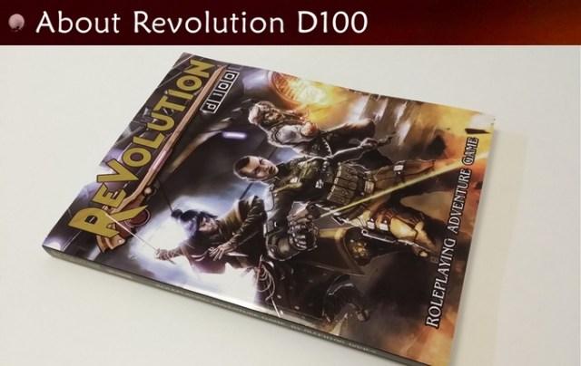 red_moon_rising_RPG_Kickstarter_04