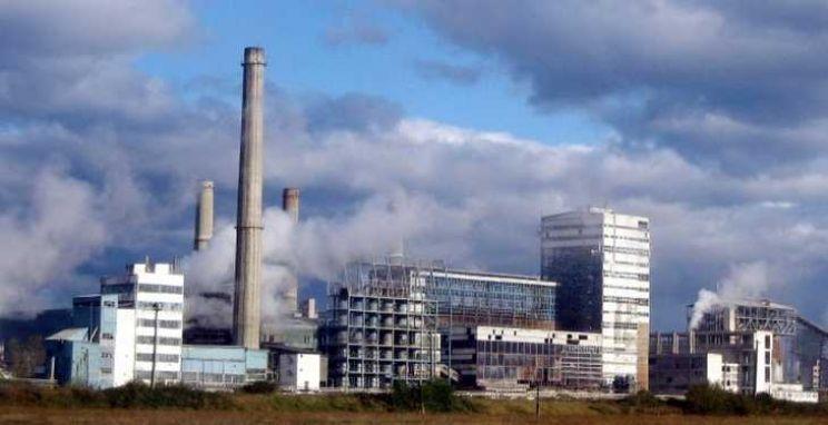 Încă o fabrică din România își închide porțile