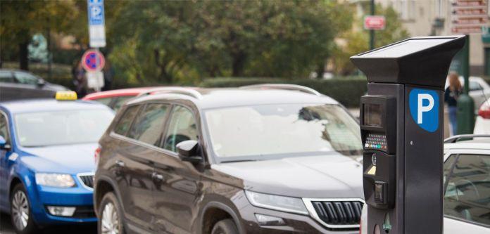 Parcometrele pentru plata taxei de parcare în Craiova vor fi furnizate de firma Fast Park Co. SRL, din Cluj Napoca.