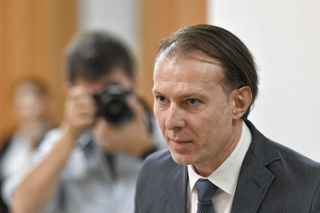 Ordonanța pentru amânarea plății ratelor la bănci ar putea intra joi în ședința de Guvern