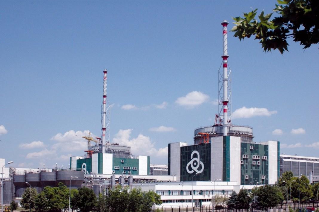 Oraşul Kozlodui a impus interdicţia ieşirii pe străzi între orele 22.00 şi 6.00