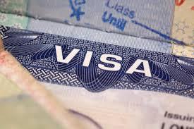 SUA suspendă eliberarea de vize în lume