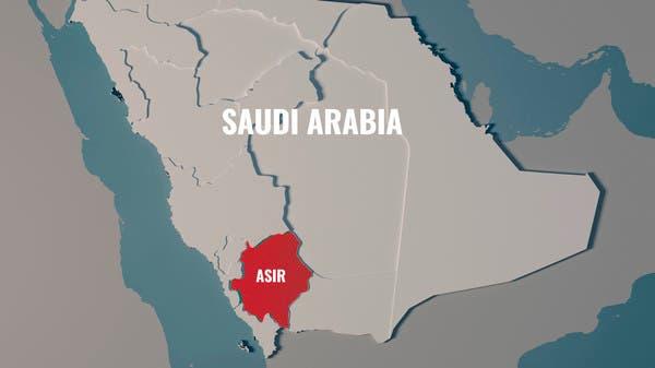 Şase persoane au fost ucise într-un atac armat în Asir