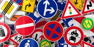 Restricţii de circulaţie pe DN 7