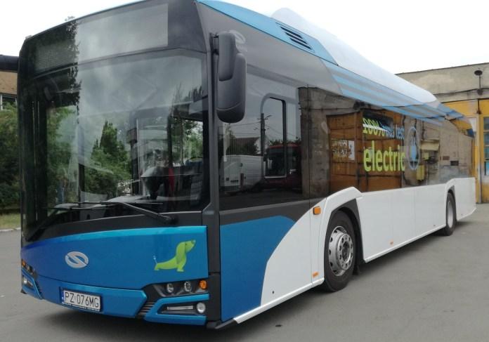 Ce moștenire lasă Mihail Genoiu. Licitația pentru furnizarea a 30 de autobuze electrice cu lungimea de 12 metri pentru municipiul Craiova a intrat în etapa de evaluare a ofertelor