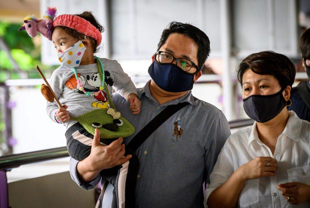 Japonia vrea săptămână de lucru de patru zile ca să crească natalitatea