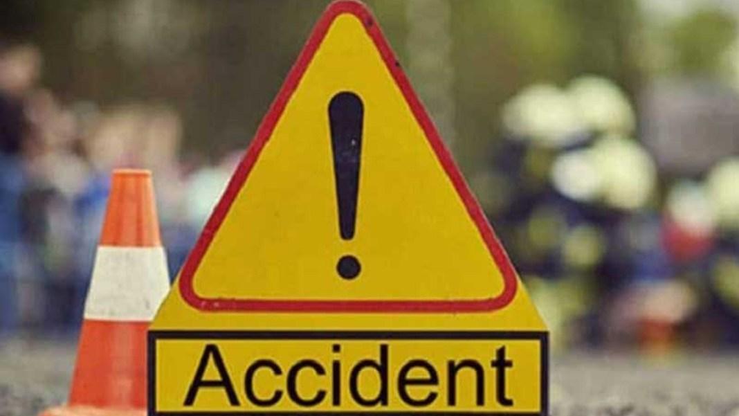 Angajați ai CNAIR, anchetați pentru că ar fi furat un telefon și bani de la două persoane moarte într-un accident