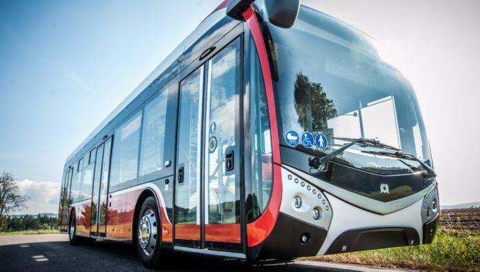 Orașul Segarcea va achiziționa cu fonduri europene trei autobuze electrice destinate transportului public de călători. Autobuzele trebuie să aibă minim 15 locuri pe scaune.