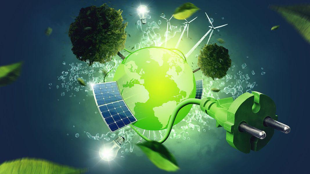 Perioada pentru încheierea unui contract de furnizare a energiei pe piața liberă va fi prelungită