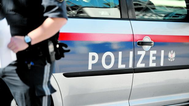 Două persoane, ucise într-un accident armat în Germania