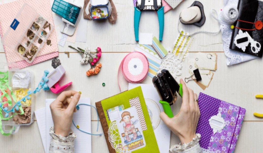 Hobby-urile, pierdere de vreme sau beneficiu?