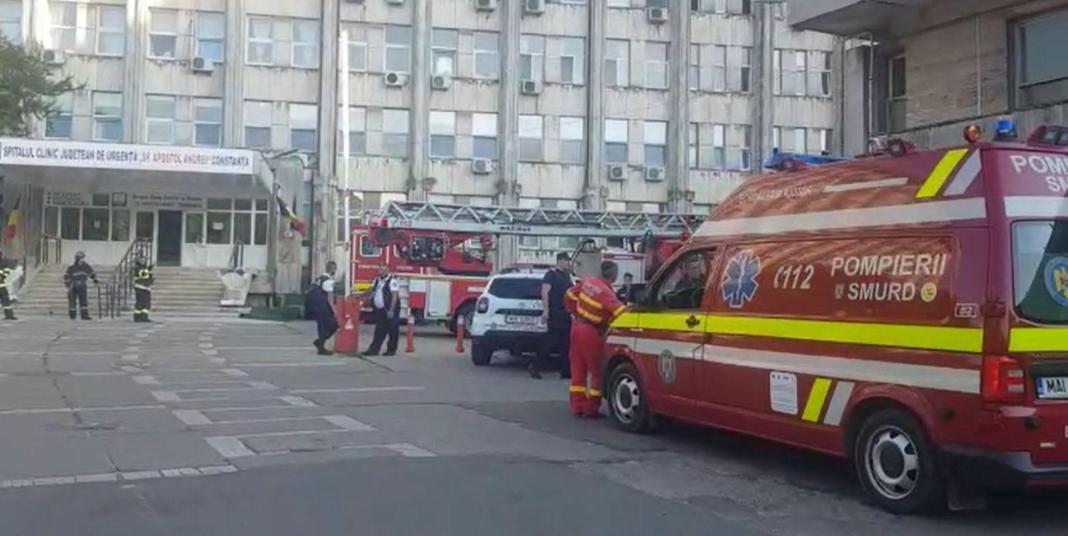 Incendiu/foto:https://observatornews.ro/