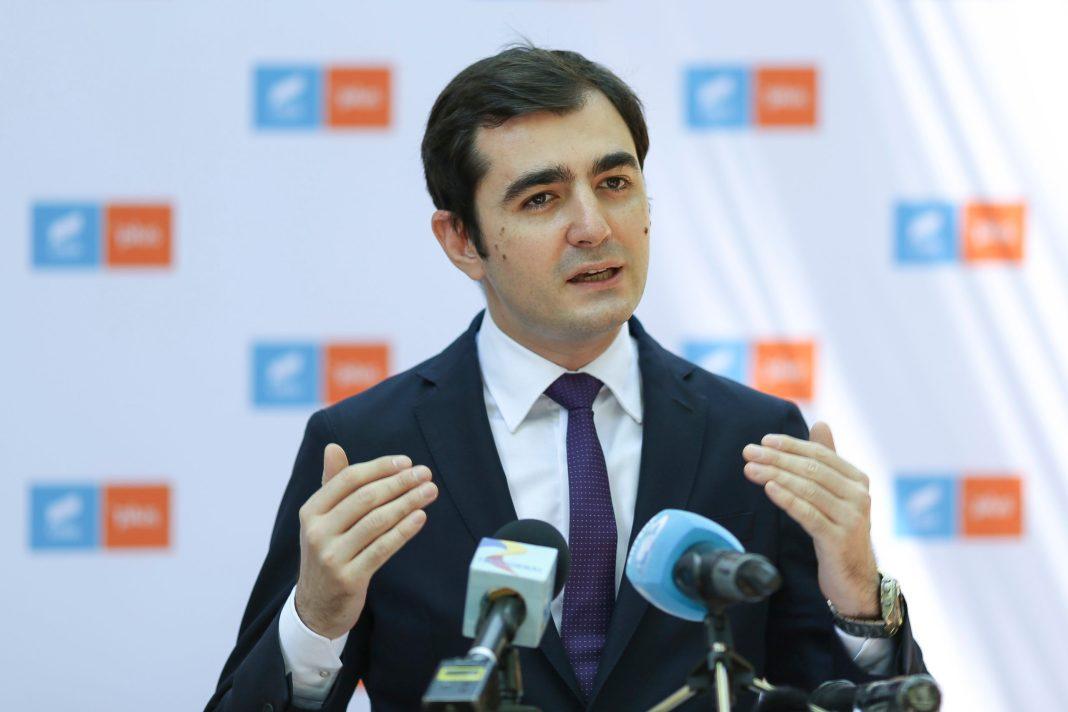 Plăţile la Măsura 2, deblocate de Ministerul Economiei
