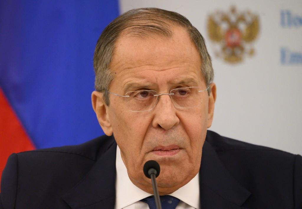 Ministrul rus de externe precizează în ce caz va interveni Rusia în Afganistan