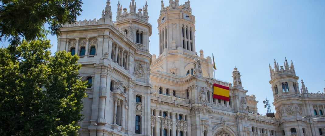 Pașaport COVID obligatoriu pentru restaurantele din anumite regiuni ale Spaniei