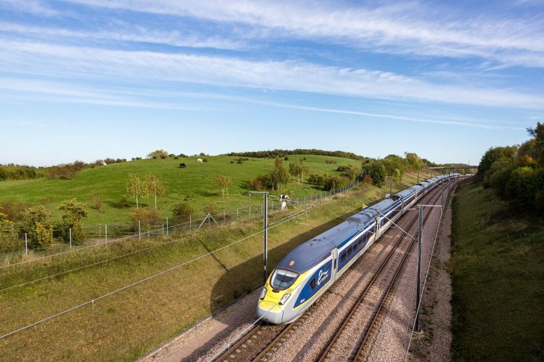Atenționare de călătorie a MAE pentru Olanda, din cauza grevei mecanicilor de locomotivă