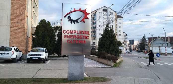 Complexul Energetic Oltenia caută investitori