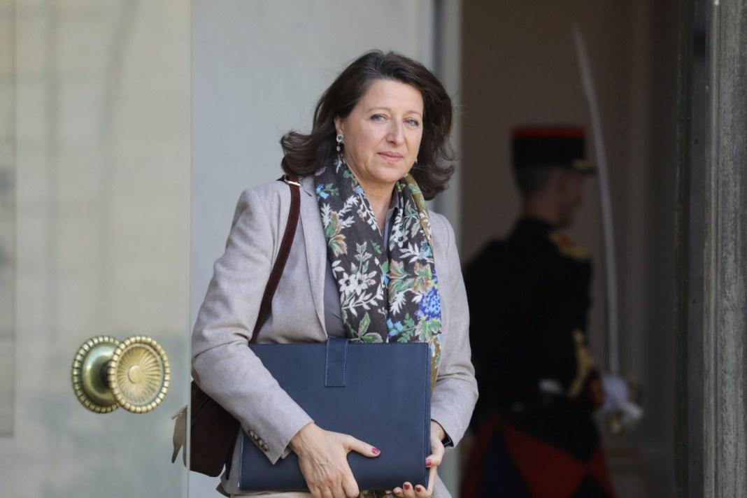 Fostul ministru al sănătății din Franta, pus sub acuzare pentru modul în care a gestionat pandemia