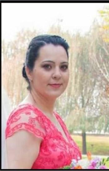 Târgu Jiu: Angajată a Spitalului Județean, decedată la 44 de ani