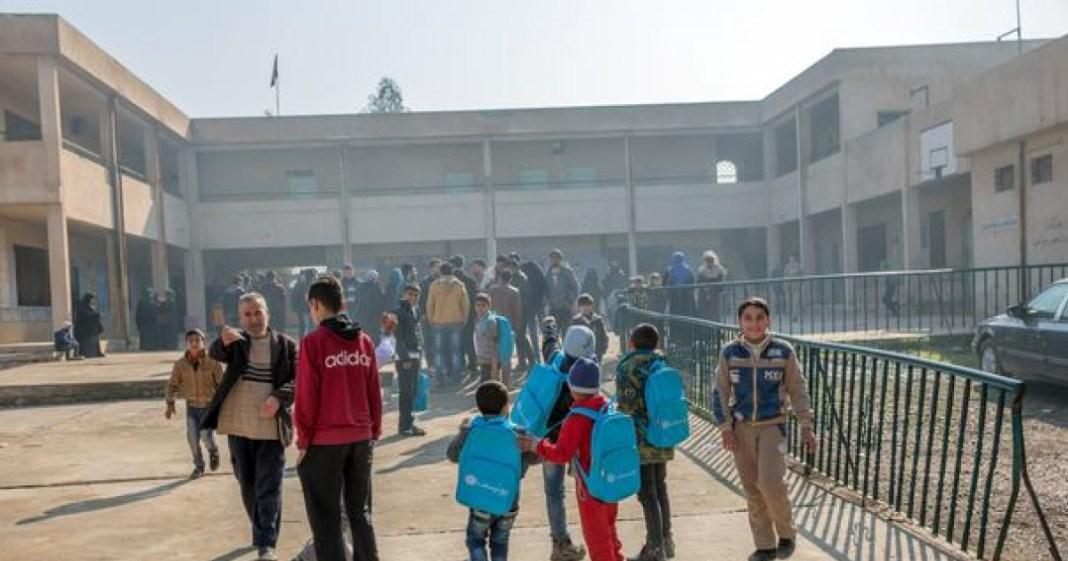 Germania, alarmată denumărultot mai mare de solicitanți de azil din Republica Moldova