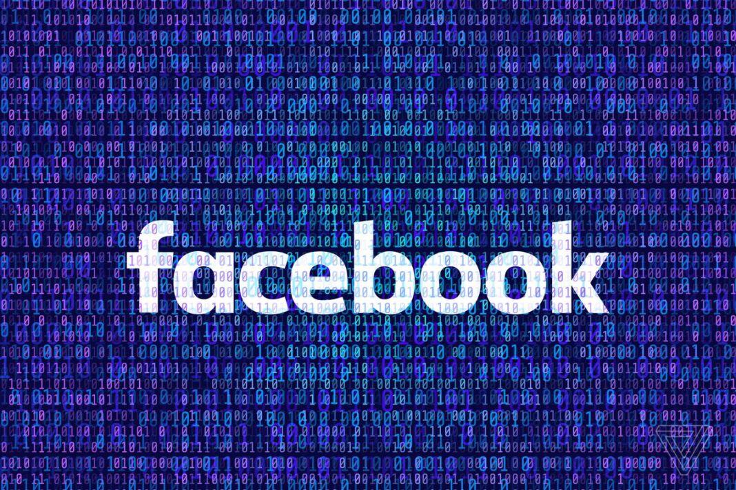 Facebook a căzut pentru că inginerii au deconectat involuntar serverele