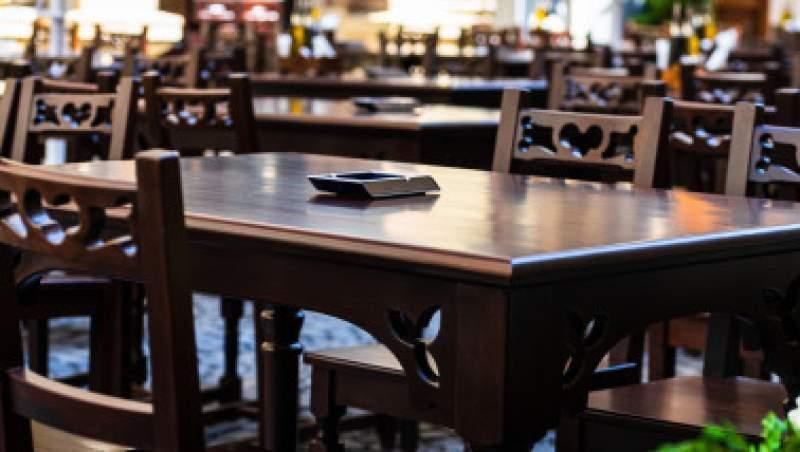 Cîțu: Certificatul verde ar putea fi folosit și în restaurante