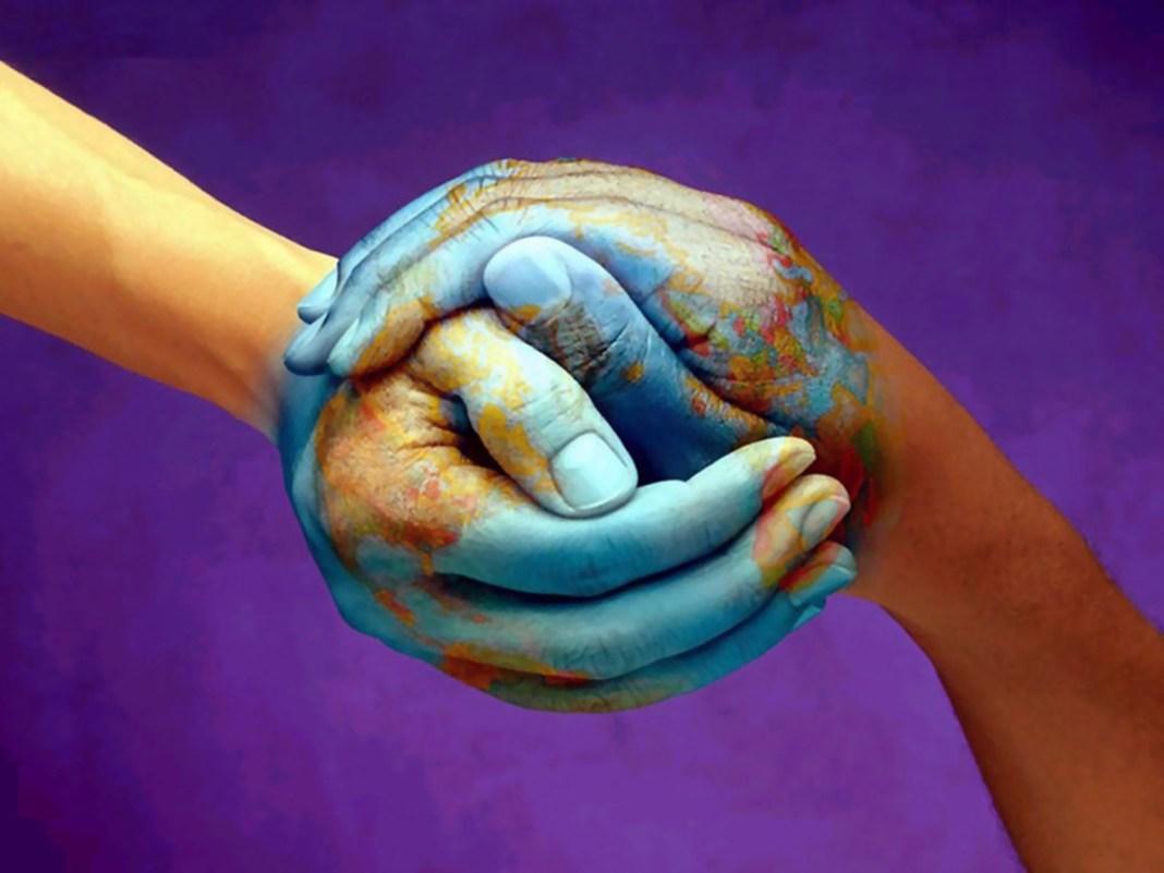 21 septembrie - Ziua internaţională a păcii (ONU)