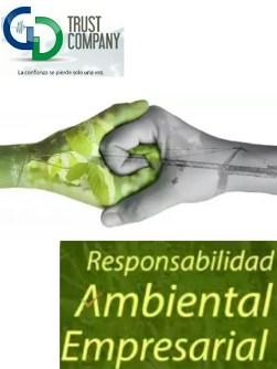 Servicios Ambientales