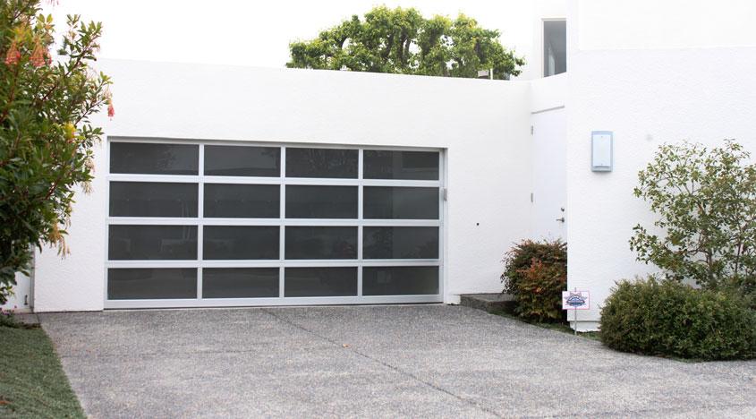 Clopay Garage Door Panels