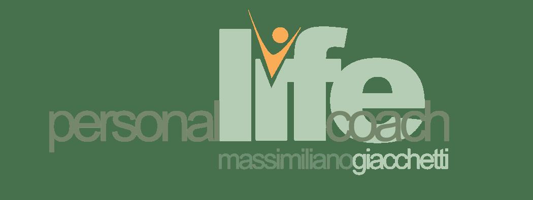 Max Giacchetti Icon