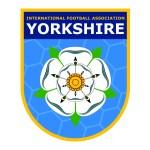 Yorkshire:  YIFA Logo