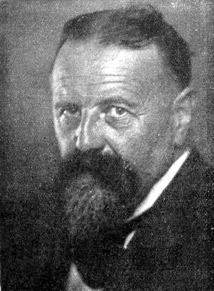 Fritz Philippi