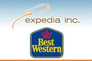 Best Western et Expedia Signent un Partenariat Mondial