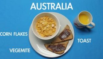 petit-dejeuner-australien-1024x586