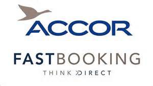 500 hôteliers indépendants prêts à rejoindre Accorhotels.com
