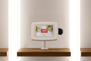 Le premier restaurant robotisé ouvre aux Etats-Unis