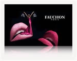 Fauchon se diversifie dans l'hôtellerie haut de gamme