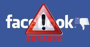 Attention Aux Arnaques à L Emploi Sur Facebook Ge Rh Expert