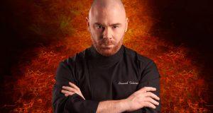Hell's Kitchen : avec Arnaud Tabarec sur NT1 dès le jeudi 14 janvier
