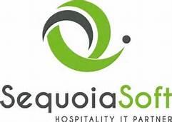 Sequoiasoft signe un protocole d'accord pour l'acquisition de Thelis