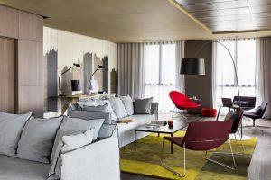 "Okko Hotels a ""tout compris"""