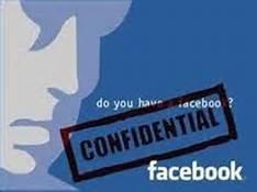 Comment Facebook fait irruption aux prud'hommes