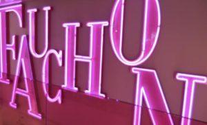 Fauchon ouvre son palace à Paris