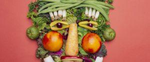 5 dilemmes Veganistes auxquels on ne pense pas quand on arrête la viande