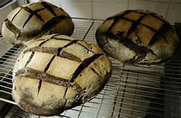 Le pain au restaurant : trois solutions pour en faire votre allié !