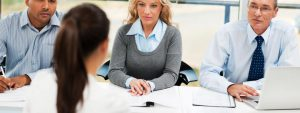 Le Top 10 (voir plus) des Questions lors d'un Entretien d'Embauche