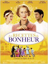 Top 10 des films « Hôtellerie-Restauration »